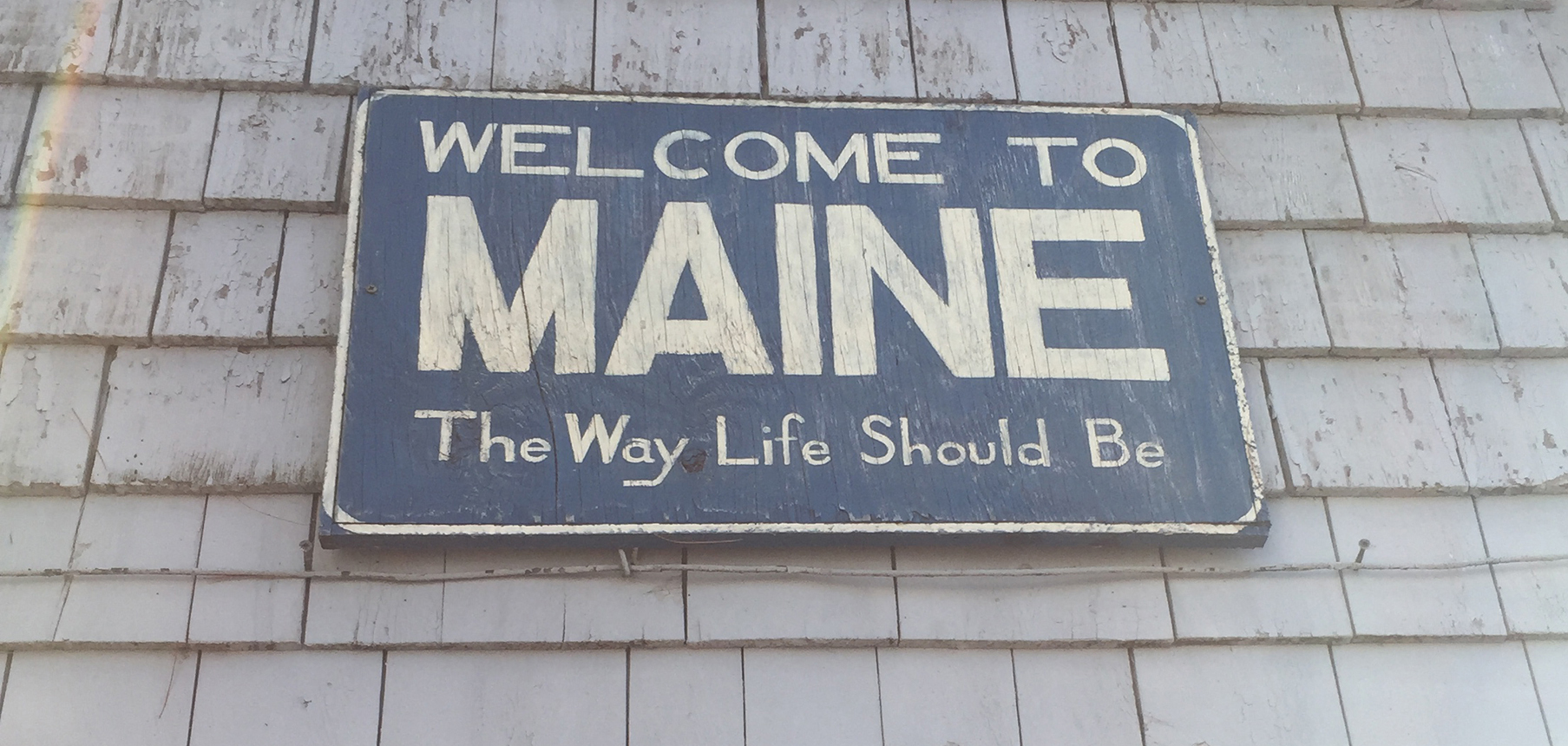 welcome-to-maine-about